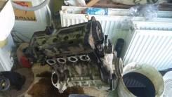 Двигатель в сборе. Hyundai Accent, Sedan, SEDAN Двигатели: HYUNDAI, ACCENT