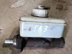 Цилиндр главный тормозной. ГАЗ 3110 Волга