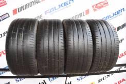 Bridgestone B250. Летние, 30%, 4 шт