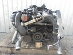 Двигатель в сборе. BMW M3, E92, E90 BMW 1-Series, E81, E87 BMW 5-Series BMW 3-Series, E92, E90, E91 Двигатель M47TU2D20