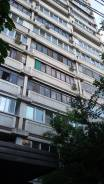 Продается 2комн. квартира ул. магнитогорская. От частного лица (собственник)