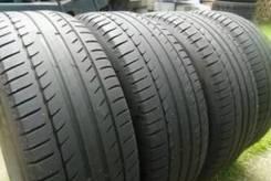 Michelin Primacy HP. Всесезонные, 2014 год, 20%, 4 шт