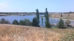 Фермерское хозяйство. 1 500 000 кв.м., собственность, электричество, вода, от частного лица (собственник)