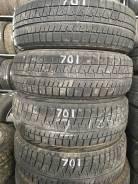 Bridgestone Blizzak Revo GZ. Зимние, без шипов, 2009 год, износ: 10%, 4 шт. Под заказ