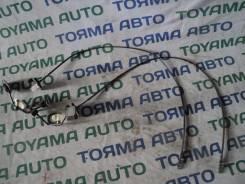 Тросик акселератора. Toyota Premio, ZZT240