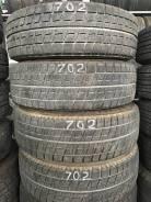 Bridgestone Blizzak Revo2. Зимние, без шипов, 2006 год, износ: 5%, 4 шт. Под заказ