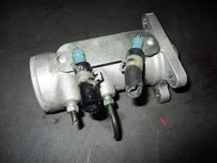Цилиндр главный тормозной. Isuzu Elf, NKR81 Двигатель 4HL1