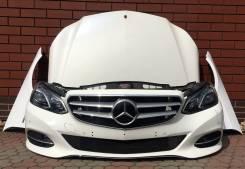 Ноускат. Mercedes-Benz E-Class, W212. Под заказ