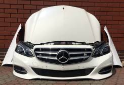 Ноускат. Mercedes-Benz E-Class, W212 Mercedes-Benz CLS-Class. Под заказ