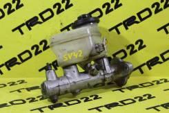 Цилиндр главный тормозной. Toyota Vista, SV42, SV43, SV40, SV41, CV40, CV43 Toyota Camry, CV40, SV40, SV41, SV42, SV43, CV43 Двигатели: 3CT, 3SFE, 4SF...