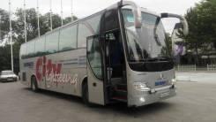 Golden Dragon XML6129. Продам Автобус Голден Дракон, 8 300 куб. см., 50 мест