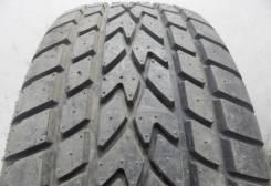 Bridgestone Dueler HTS 686. Летние, 2015 год, без износа, 1 шт