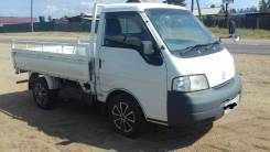 Mazda Bongo. Продам грузовик , 2 000 куб. см., 1 000 кг.