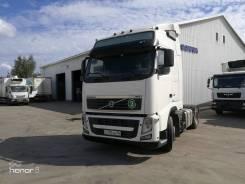 Volvo FH 13. Продам тягач Volvo FH2011, 13 000 куб. см., 28 000 кг.