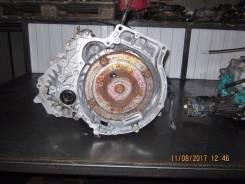 Автоматическая коробка переключения передач. Mazda Demio, DW3W, DW5W Двигатели: B3, B5