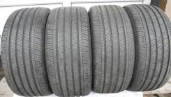 Michelin Pilot HX MXM4. Летние, 2015 год, износ: 10%, 4 шт