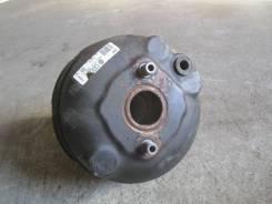 Вакуумный усилитель тормозов. Audi A4, B7