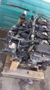 Кожух катушек зажигания. Suzuki Grand Vitara, JT Suzuki Escudo, TDA4W Двигатель J24B