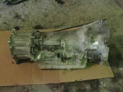 Продам Автоматическая коробка передач Infiniti FX37, S51, VQ37VHR