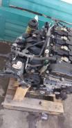 Компрессор кондиционера. Suzuki Grand Vitara, JT Suzuki Escudo, TDA4W Двигатель J24B