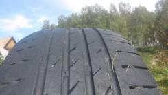 Nexen/Roadstone N'blue HD. Летние, 2013 год, износ: 20%, 1 шт