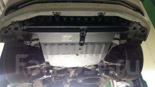 Защита двигателя. Toyota: Voxy, Noah, Caldina, Allion, Premio