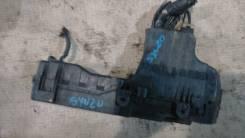 Блок предохранителей под капот. Toyota Camry Gracia, SXV20, SXV20W, SXV25, SXV25W Toyota Mark II Wagon Qualis, SXV25, SXV20, SXV20W, SXV25W Двигатель...