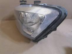 Лампа ксеноновая. BMW X3, F25