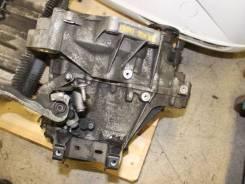 JJL 5МКПП Skoda Fabia/VW Polo 01-09г, BME (1,2L, 70hp) FWD