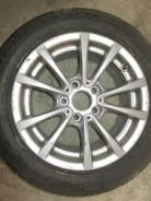 Диски колесные. BMW 3-Series, F30
