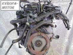 Двигатель (ДВС) на Volkswagen Touareg объем 3.2 л.2004 г.