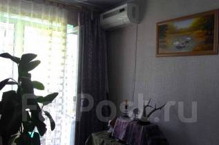 1-комнатная, улица Дзержинского 6. Центральный, агентство, 34 кв.м.