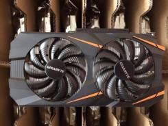 Видеокарты для майнинга Nvidia p106-100 1060 6GB