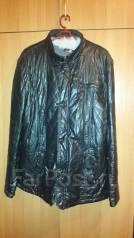 Куртки. 68, 70