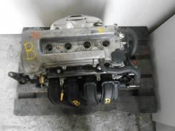 Двигатель 4ZZ-FE Toyota в Сургуте
