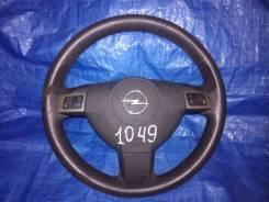 Подушка безопасности на руль OPEL ZAFIRA