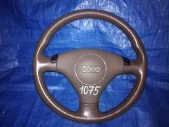 Подушка безопасности на руль AUDI A6 ALLROAD QUATTRO