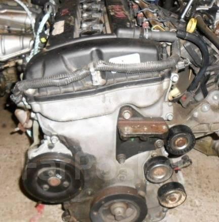 Двигатель ENE на Dodge/Jeep