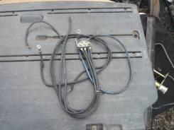 Разминусовка. Nissan Cedric, HY34