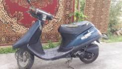 Honda Tact. 49 куб. см., неисправен, птс, с пробегом