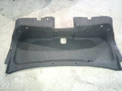 Обшивка крышки багажника. Mercedes-Benz C-Class, W202