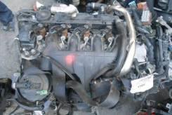 Двигатель G6DC на KIA новый