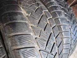 Dunlop Grandtrek WT M2. Зимние, без шипов, 2016 год, износ: 30%, 1 шт