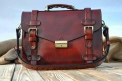 Ремонт сумок, портфелей