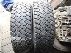Dunlop SP. Всесезонные, 5%, 2 шт