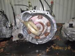 Автоматическая коробка переключения передач. Toyota Corsa, EL51, EL53 Toyota Starlet, EP91, EL51, EL53 Двигатели: 5EFE, 4EFE