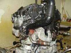 Двигатель 30DDTX на Land Rover новый без обвеса