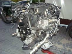 Двигатель 30DDTX на Land Rover новый комплектный