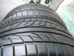 Bridgestone Grid II. Летние, износ: 5%, 2 шт