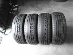 Dunlop SP Sport 01. Летние, износ: 20%, 4 шт